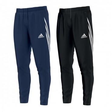 adidas fu ball trainingshose sporthose jogginghose herren. Black Bedroom Furniture Sets. Home Design Ideas