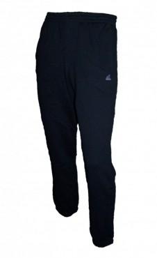adidas herren sweater trainingshose herrensporthose schwarz xs s m xl xxl ebay. Black Bedroom Furniture Sets. Home Design Ideas