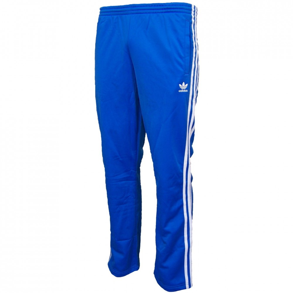 adidas originals firebird track pant f r kinder. Black Bedroom Furniture Sets. Home Design Ideas