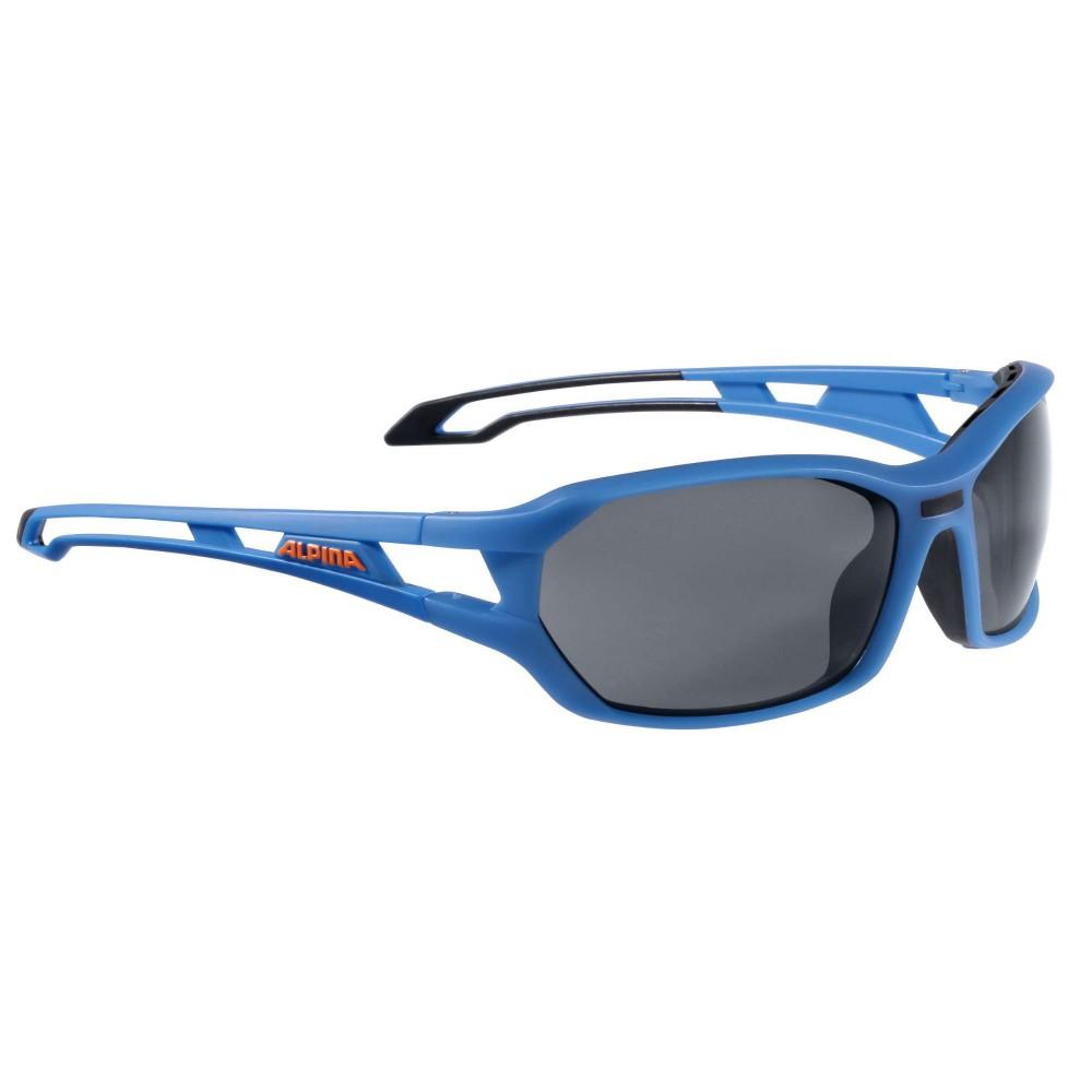 Berryn P A8567 Sportbrille mit Polarisierenden Gläsern