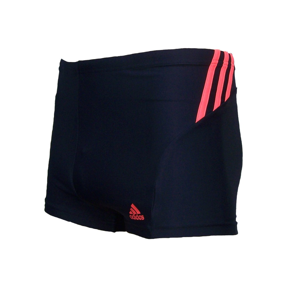 adidas i s bx herren infinitex boxer badeshort herrenbekleidung badehosen badeshorts. Black Bedroom Furniture Sets. Home Design Ideas
