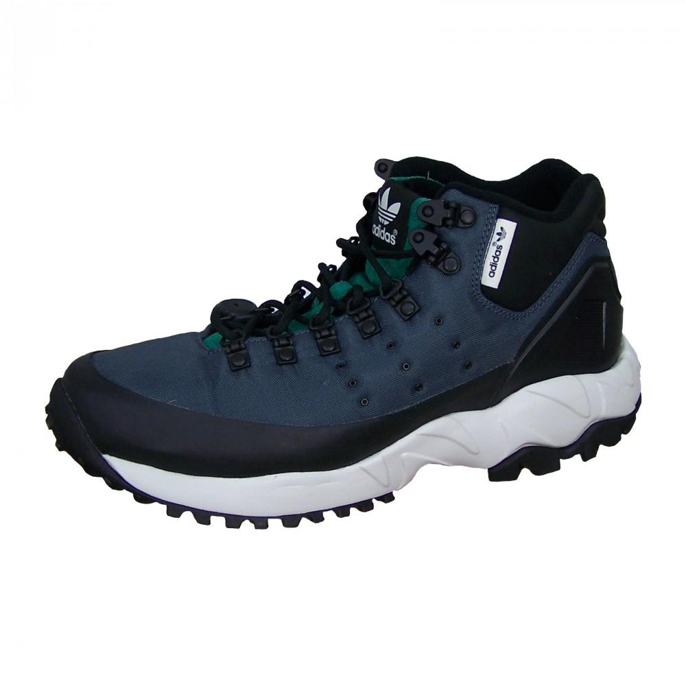 adidas originals torsion trail outdoorschuhe herren herrenbekleidung schuhe. Black Bedroom Furniture Sets. Home Design Ideas
