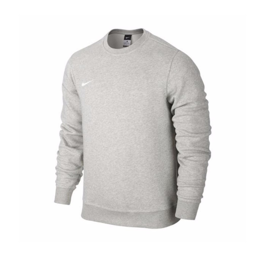 nike pullover f r herren herrenbekleidung pullover sweatshirts. Black Bedroom Furniture Sets. Home Design Ideas