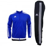 adidas Tiro 15 Trainingsanzug