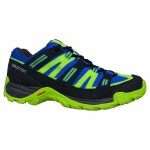 Salomon Cherokee Outdoorschuhe 001