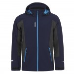 Icepeak Softshelljacke Sampson 001