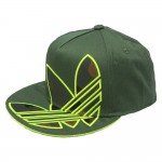 adidas Originals Basecap 001