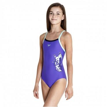 swimsuit badeanzug skiwear badehose