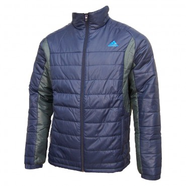 adidas ClimaProof Padded Jacket