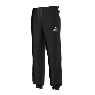 adidas Core11 Sweat Herrensporthose
