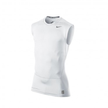Nike Pro Cool Compression Sleeve Top – Bild 2