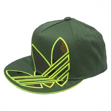 adidas Originals Basecap