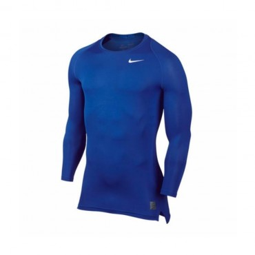 Nike Pro Cool Compression Long Sleeve Top – Bild 2