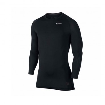 Nike Pro Cool Compression Long Sleeve Top – Bild 5