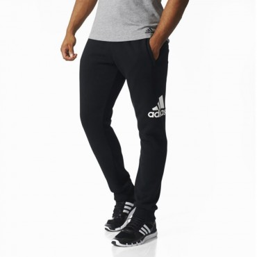 adidas Logo Sweat Jogginghose