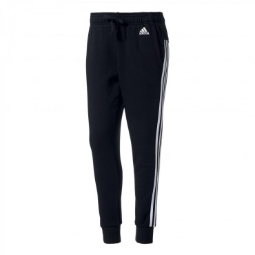 adidas Damen ESS 3S Tapered Pant