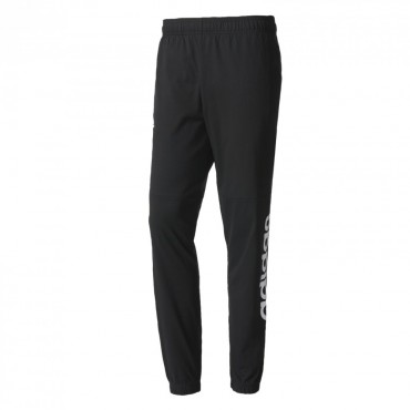 adidas Essentials Linear Jogginghose – Bild 1