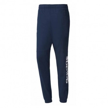 adidas Essentials Linear Jogginghose – Bild 3