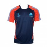 adidas Olympique Marseille UEFA Champions League Trainings Trikot