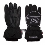 Rossignol Kinder Winter Handschuhe Wasserdicht 001