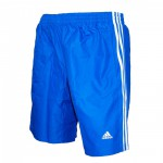adidas Trainings und Fitnessshort