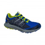 Salomon XR Shift Trail Laufschuhe
