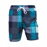 Speedo Check Leisure Herren Badeshort