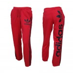 adidas Originals Trackpant