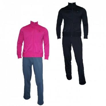 trainingsanz ge von adidas nike kappa und puma online bestellen. Black Bedroom Furniture Sets. Home Design Ideas