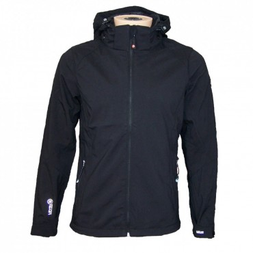 Killtec Ranisa Softshelljacke
