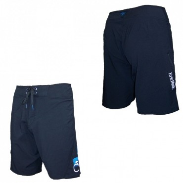 O´Neill Epic Freak Boardshort / Badehose