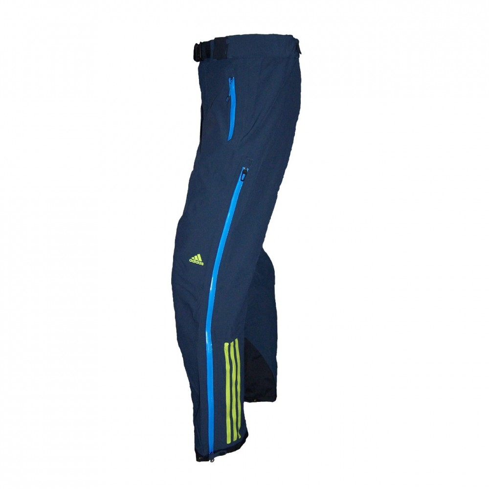 Adidas outdoor hose damen
