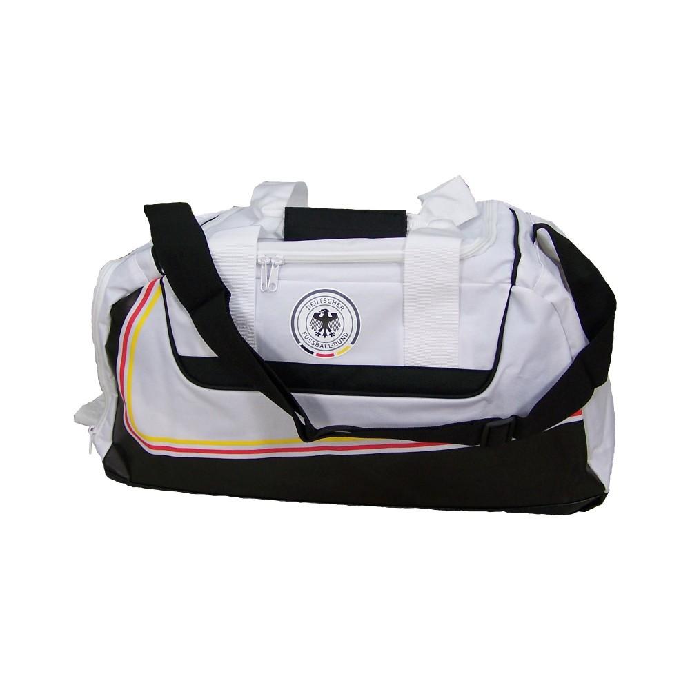 2012 Holdall Sporttasche